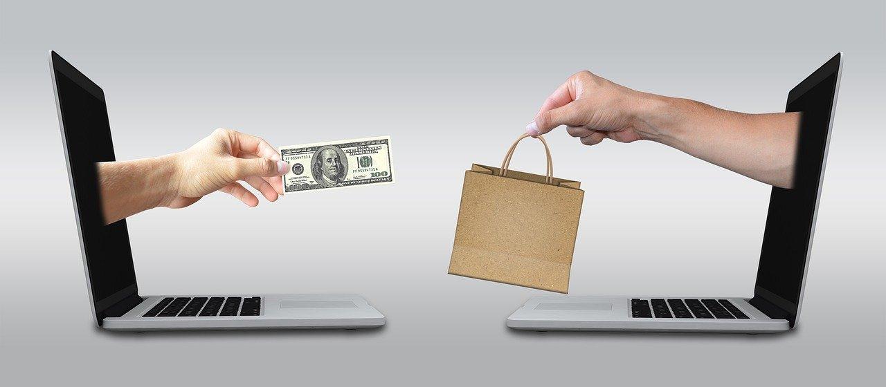 Shopify und SEO