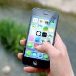 Warum Unternehmen dringend eigene Apps brauchen