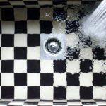 Verstopftes Rohr: Das sollten Sie im Notfall tun